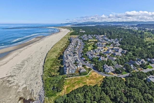 Lot 1 SW Arbor Dr, South Beach, OR 97366 (MLS #20-2352) :: Coho Realty