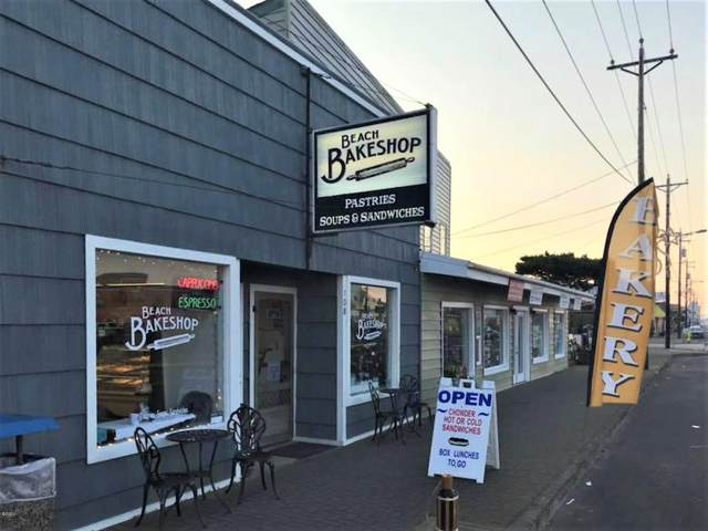 Address Not Published, Rockaway Beach, OR 97136 (MLS #20-298) :: Coho Realty