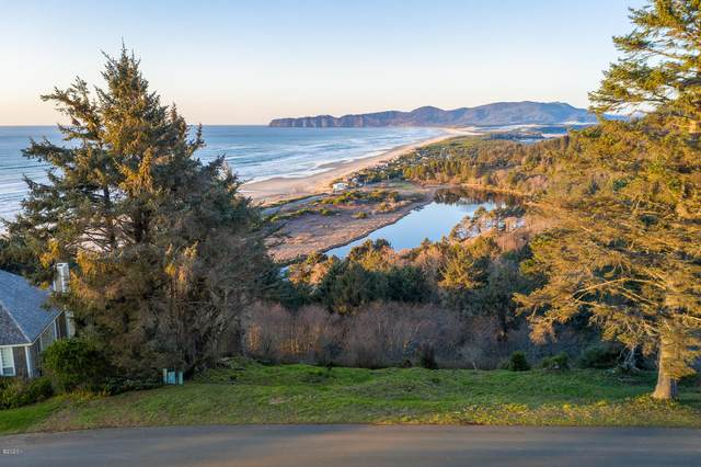 29910 Nantucket Drive, Pacific City, OR 97135 (MLS #20-647) :: Coho Realty