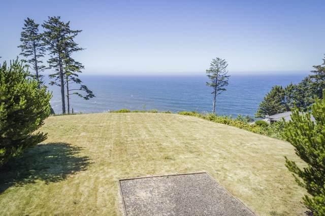 3500TL Sea Ridge Lane, Neskowin, OR 97149 (MLS #20-886) :: Coho Realty