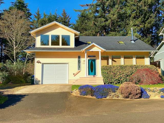 13943 NW Pali St, Seal Rock, OR 97376 (MLS #20-935) :: Coho Realty