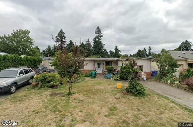 748 SE 112th Ave, Portland, OR 97216 (MLS #21-1834) :: Coho Realty
