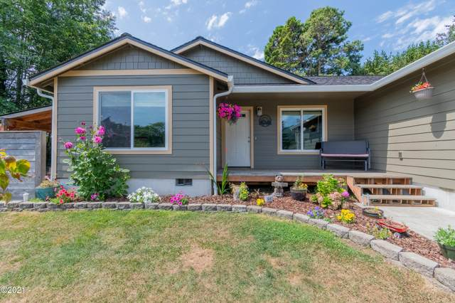9818 5th St., Bay City, OR 97107 (MLS #21-1943) :: Coho Realty