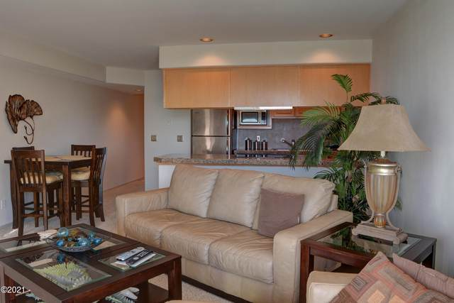 5201 SW Hwy 101 #104, Lincoln City, OR 97367 (MLS #21-256) :: Coho Realty