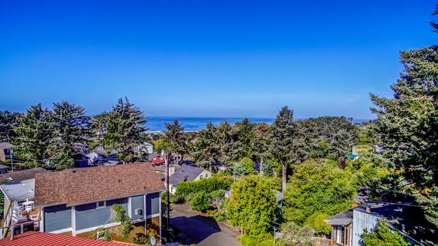 3200 Blk NW Quay Dr, Lincoln City, OR 97367 (MLS #21-532) :: Coho Realty