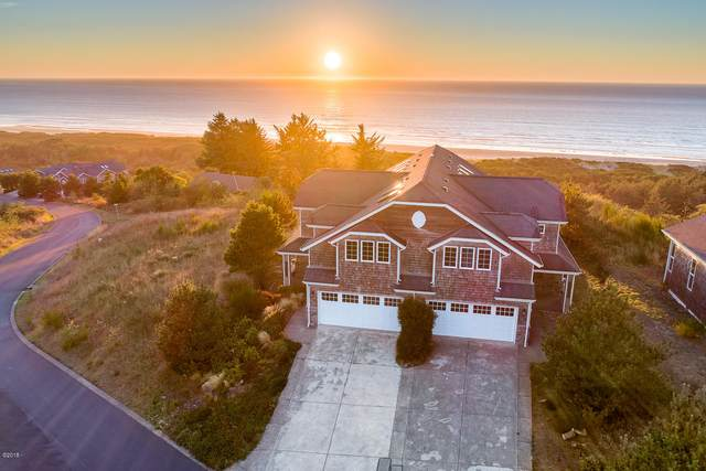 45060 Proposal Point Dr, Neskowin, OR 97149 (MLS #20-1835) :: Coho Realty