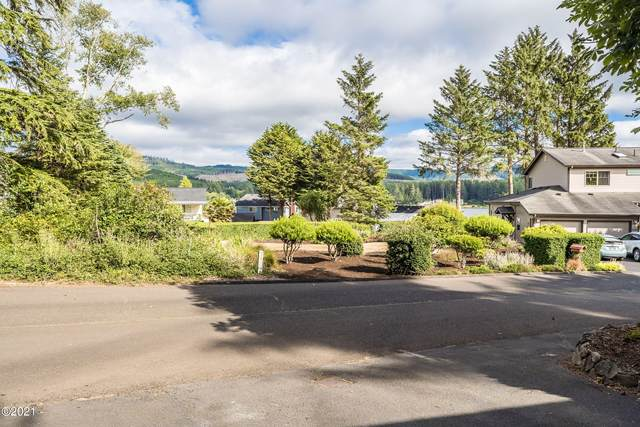 1200 BLK NE Pepperwood Tl 7900, Lincoln City, OR 97367 (MLS #21-2055) :: Coho Realty