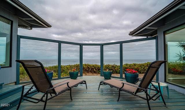28 Spouting Whale Lane, Gleneden Beach, OR 97388 (MLS #21-2075) :: Coho Realty