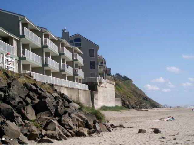 171 SW Hwy 101 #120, Lincoln City, OR 97367 (MLS #16-232) :: Coho Realty