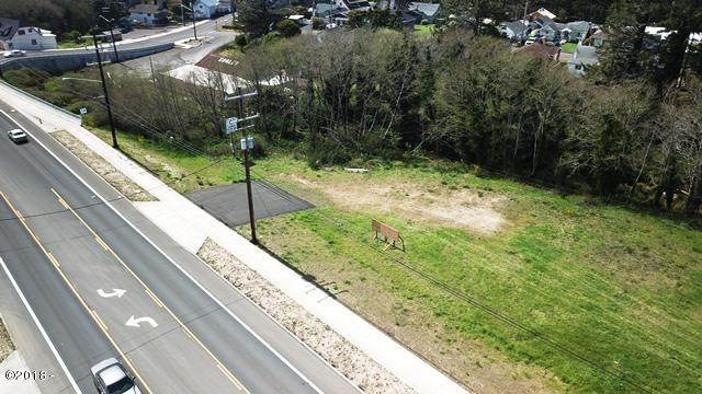 3000 Blk Hwy 101 - Photo 1