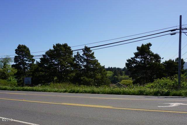2900 Blk Hwy 101 - Photo 1