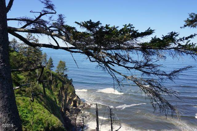T/L 4800 South Beach Road, Neskowin, OR 97149 (MLS #19-1146) :: Coho Realty