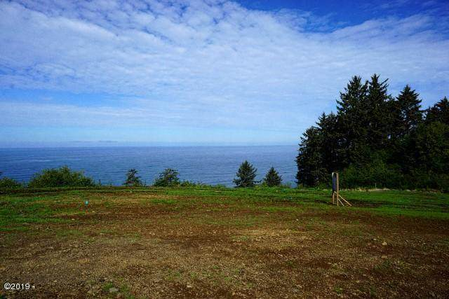 55000 Blk South Beach Tl00211 Road, Neskowin, OR 97149 (MLS #19-2456) :: Coho Realty