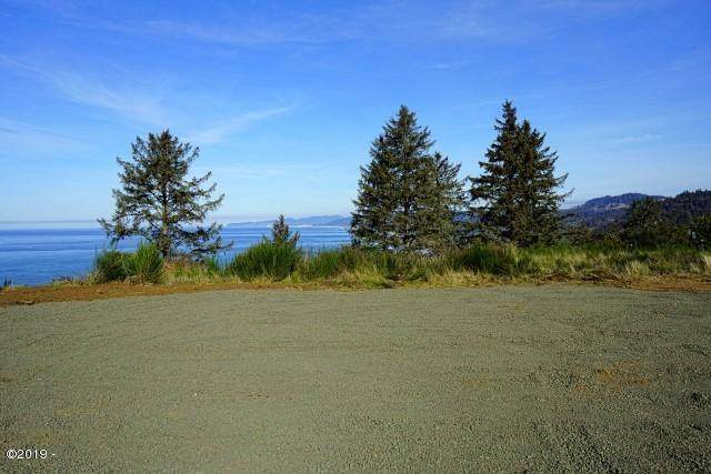 54100 Blk South Beach Road Lot 507, Neskowin, OR 97149 (MLS #19-2810) :: Coho Realty