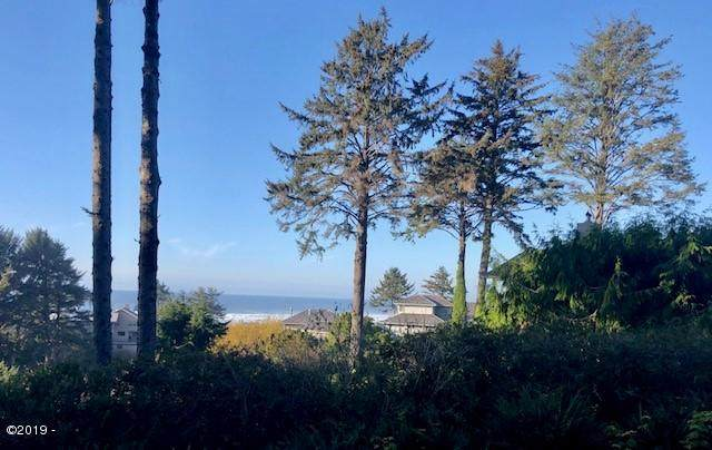 125 W. Bay Point Road, Gleneden Beach, OR 97388 (MLS #19-2829) :: Coho Realty