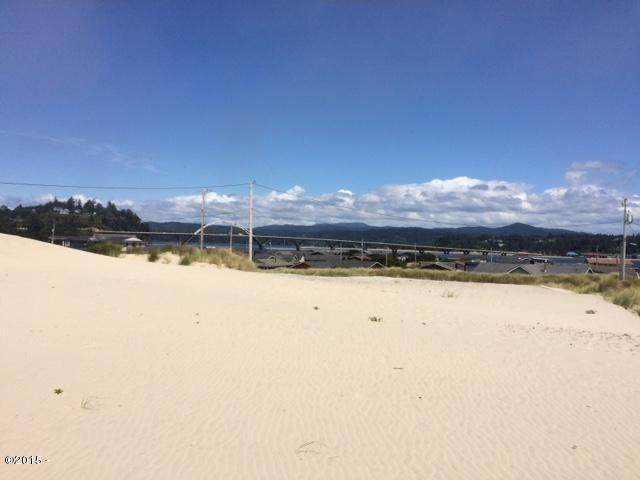 230 NW Oceania Dr, Waldport, OR 97394 (MLS #20-1120) :: Coho Realty