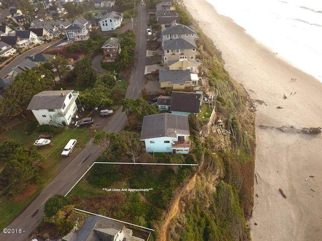 2400 Blk SW Anchor Avenue, Lincoln City, OR 97367 (MLS #20-1204) :: Coho Realty