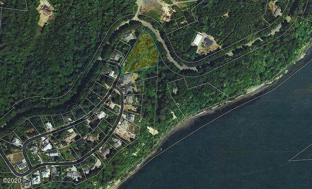 715-725 NW Highland Circle, Waldport, OR 97394 (MLS #20-169) :: Coho Realty