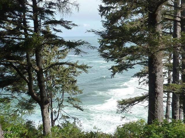 50000Block South Beach Rd TL, Neskowin, OR 97149 (MLS #20-2402) :: Coho Realty