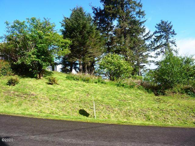 50000Block South Beach Rd TL, Neskowin, OR 97149 (MLS #20-2403) :: Coho Realty