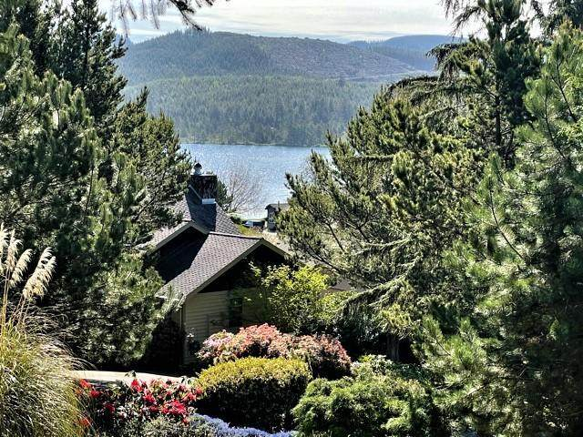 T/L 9200 Ne Lakewood, Lincoln City, OR 97367 (MLS #21-1020) :: Coho Realty