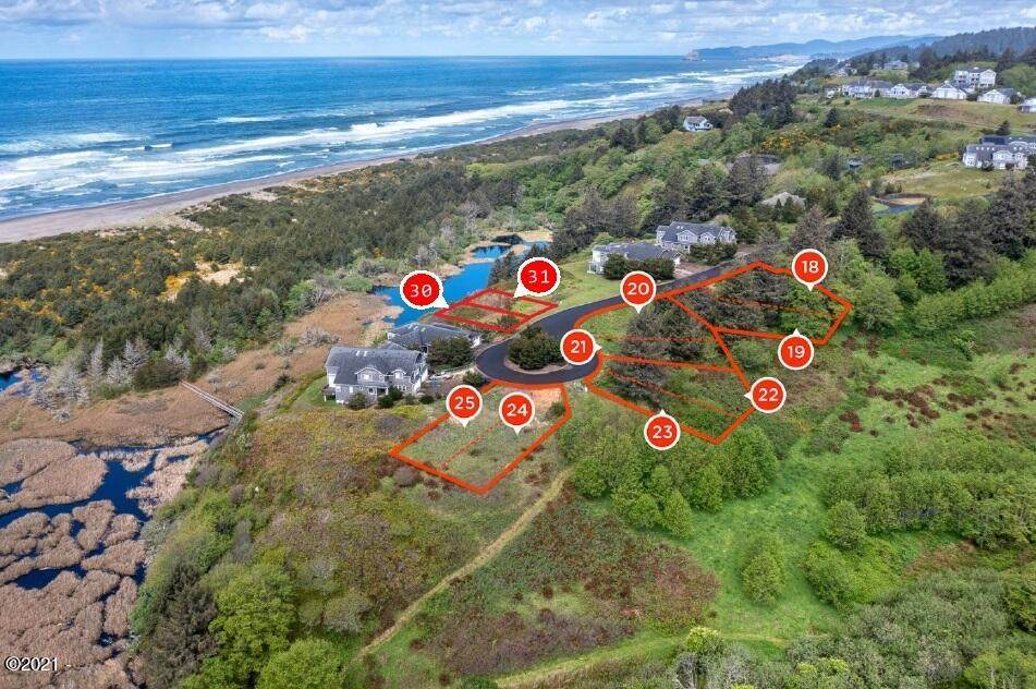 Lot 30 Proposal Point Dr - Photo 1