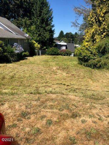 1800 Blk Ne 18th St Tl 3700, Lincoln City, OR 97367 (MLS #21-1800) :: Coho Realty
