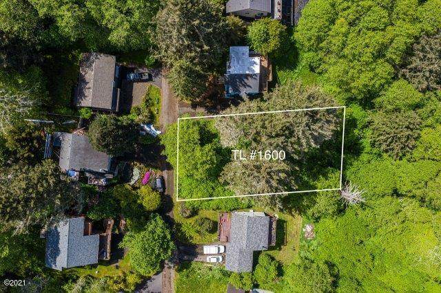 46490 Terrace Dr, Neskowin, OR 97149 (MLS #21-804) :: Coho Realty