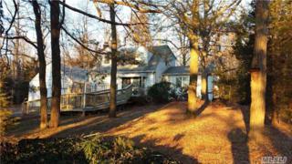 168 Pidgeon Hill Rd, Huntington Sta, NY 11746 (MLS #2910884) :: Signature Premier Properties