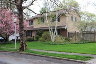 20 Pine Hollow Ln, Greenlawn, NY 11740 (MLS #2936007) :: Signature Premier Properties