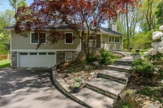 37 Mill Rd, Lloyd Harbor, NY 11743 (MLS #2937520) :: Signature Premier Properties
