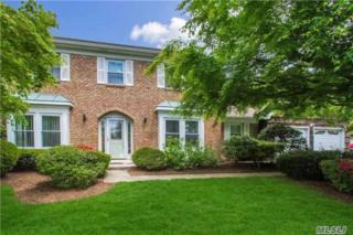 14-16 Gamay Ct, Commack, NY 11725 (MLS #2938650) :: Signature Premier Properties