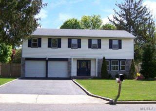 14 Shari Ln, E. Northport, NY 11731 (MLS #2939303) :: Signature Premier Properties