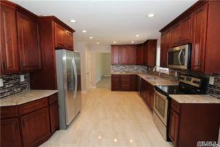 4 Ketchum Ct, E. Northport, NY 11731 (MLS #2939536) :: Signature Premier Properties