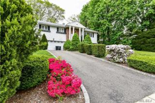 3 Chatham Rd, Commack, NY 11725 (MLS #2939803) :: Signature Premier Properties