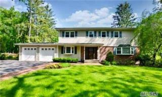 3 Tanyard Ln, Huntington, NY 11743 (MLS #2939896) :: Signature Premier Properties