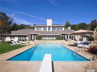 4 Dogwood Ln, Lloyd Neck, NY 11743 (MLS #2939913) :: Signature Premier Properties