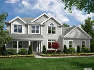 38 Lot Ln, Greenlawn, NY 11740 (MLS #2940338) :: Signature Premier Properties