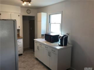 2310 New York Ave, Huntington Sta, NY 11746 (MLS #2940354) :: Signature Premier Properties