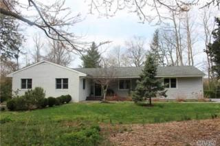 66 Locust Ln, Northport, NY 11768 (MLS #2940373) :: Signature Premier Properties