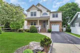 30 Edgar Ct, Huntington, NY 11743 (MLS #2940570) :: Signature Premier Properties