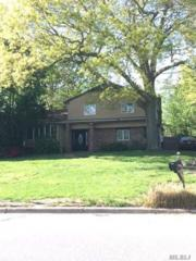 114 Gail Ct, E. Northport, NY 11731 (MLS #2940598) :: Signature Premier Properties