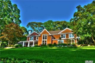 4 Brookfield Rd, Northport, NY 11768 (MLS #2940643) :: Signature Premier Properties