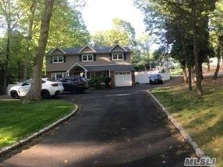162 Deforest Rd, Dix Hills, NY 11746 (MLS #2940714) :: Signature Premier Properties