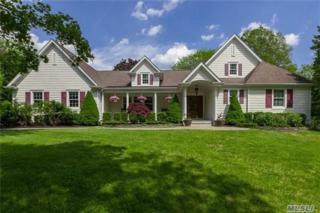 2 Memas Ct, Dix Hills, NY 11746 (MLS #2940920) :: Signature Premier Properties