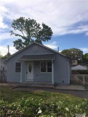 23A East 4th St, Huntington Sta, NY 11746 (MLS #2940960) :: Signature Premier Properties