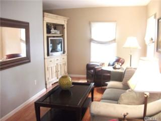 12 Ann St, Greenlawn, NY 11740 (MLS #2941039) :: Signature Premier Properties