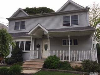 73 Northridge Ave, N. Merrick, NY 11566 (MLS #2941062) :: Signature Premier Properties