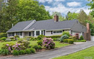 177 Flower Hill Rd, Huntington, NY 11743 (MLS #2941078) :: Signature Premier Properties