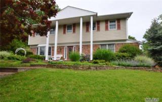 13 Holden Ln, Bayville, NY 11709 (MLS #2941102) :: Signature Premier Properties